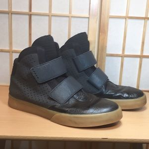 7e9f265752 Men s Nike Flystepper on Poshmark
